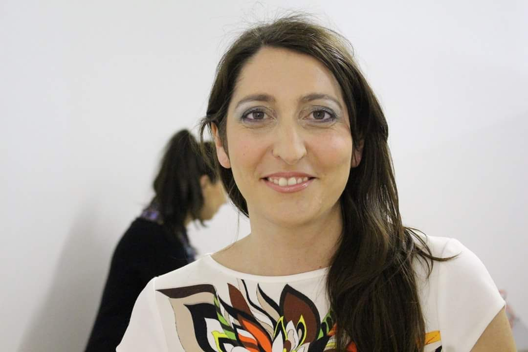 Elisa Zambolin