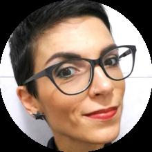 Erica Arlotti
