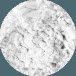 biossido titanio