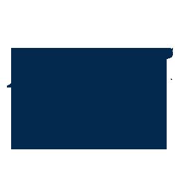 Matita blu