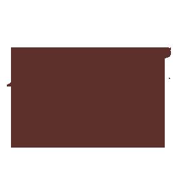 Matita marrone