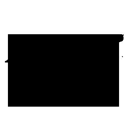 Matita nera
