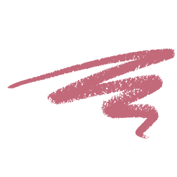 Matita labbra rosa