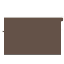 Matita tortora